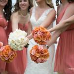 Robin & Daniel's Wedding at Saftey Harbor Resort and Spa