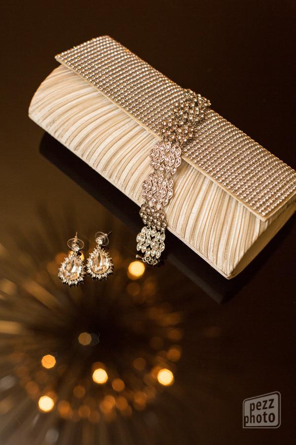 la-vie-en-rose-wedding-dress-bride-jewelry-diamonds-clutch-elegant-romantic-love-happily-ever-after-the-tampa-club