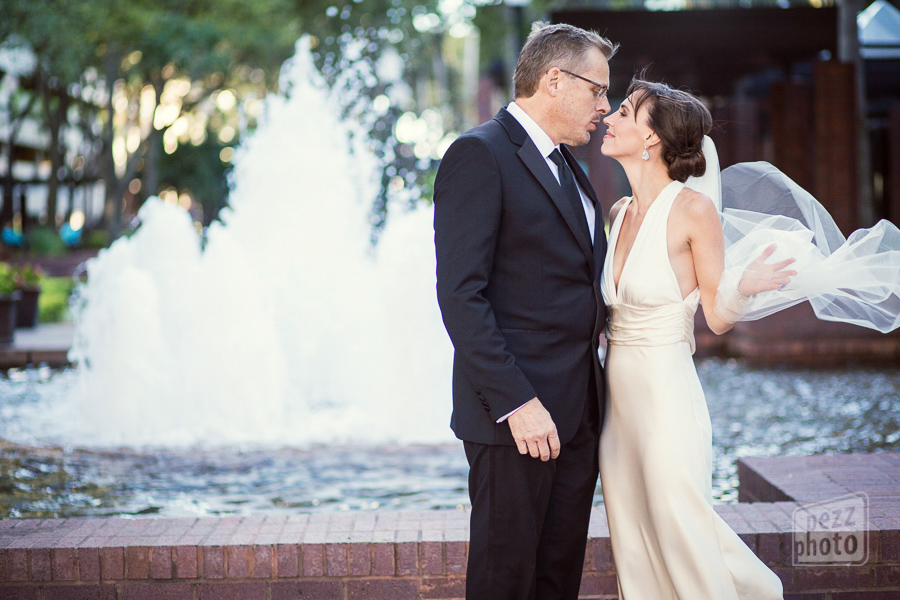 la-vie-en-rose-wedding-dress-bride-groom-veil-romantic-love-happily-ever-after-the-tampa-club