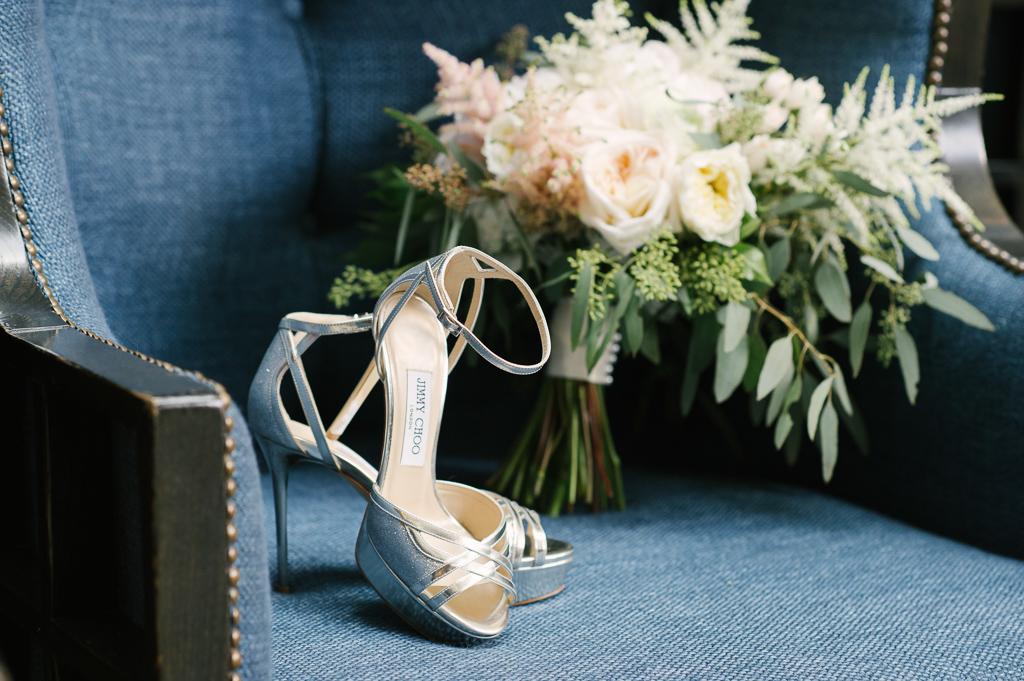 La-vie-en-rose-tampa-florida-wedding-gorgeous-bride-bouquet-ceremony-white-ivory-peony-garden-flower-eucalyptus-elegant-oxford-exchange