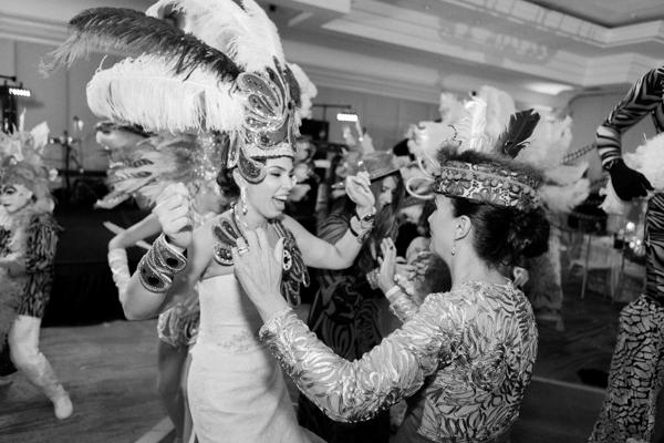 La-vie-en-rose-miami-florida-wedding-dancer-elegant-ritz-carlton-south-beach