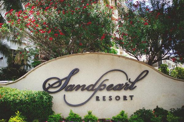 La-vie-en-rose-clearwater-beach-florida-wedding-gorgeous-decor-elegant-sandpearl