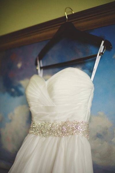 La-vie-en-rose-clearwater-beach-florida-wedding-gorgeous-dress-elegant-sandpearl