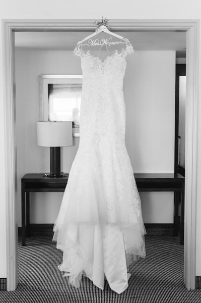 La-vie-en-rose-tampa-florida-wedding-gorgeous-decor-elegant-orlo