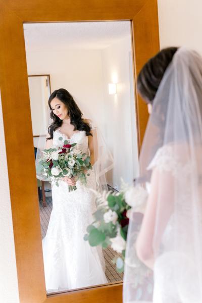 La-vie-en-rose-tampa-florida-wedding-green-white-garden-bouquet-elegant-orlo