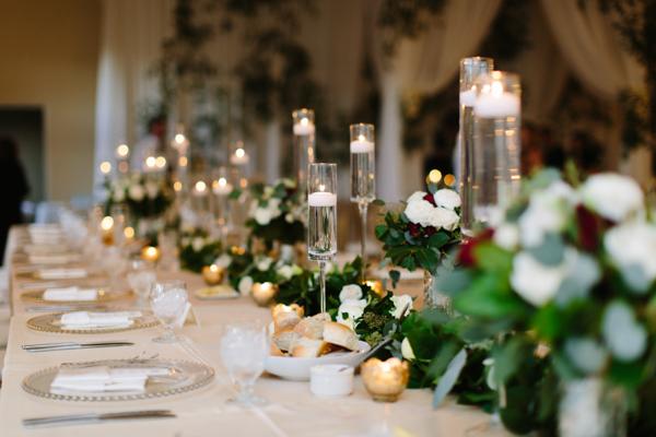 La-vie-en-rose-tampa-florida-wedding-green-white-garland-reception-elegant-orlo
