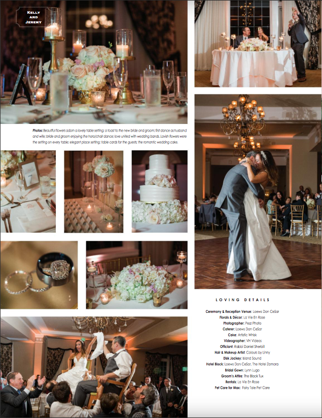 La-vie-en-rose-st-pete-florida-wedding-reception-white-ivory-garden-flower-elegant-don-cesar