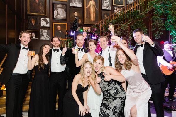 La-vie-en-rose-tampa-florida-wedding-green-vine-staircase-reception-elegant-oxford-exchange