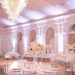 Rachael and Ryan's Wedding Reception at The Vinoy Renaissance St. Petersburg Resort & Golf Club
