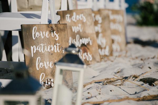 La-vie-en-rose-design-wedding-ceremony-boca-grande-gasparilla-inn