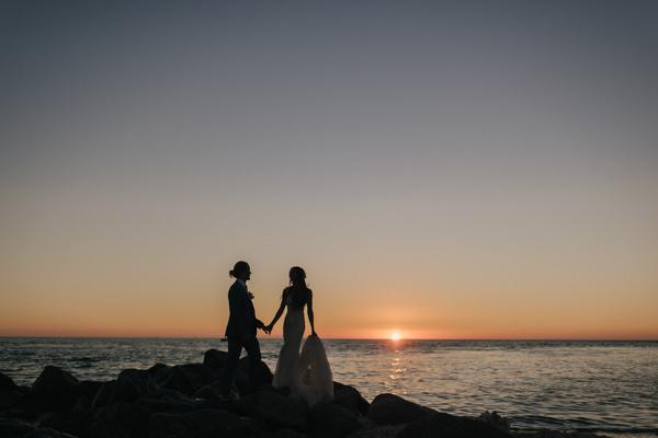 La-vie-en-rose-design-wedding-sunset-boca-grande-gasparilla-inn