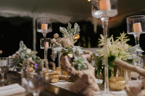 La-vie-en-rose-design-wedding-reception-wood-boca-grande-gasparilla-inn