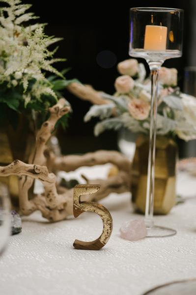 La-vie-en-rose-design-wedding-reception-astilbe-boca-grande-gasparilla-inn