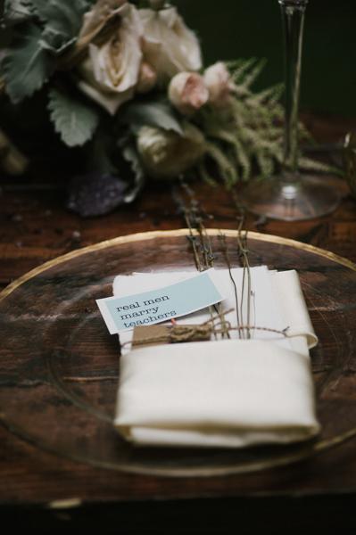 La-vie-en-rose-design-wedding-reception-napkin-boca-grande-gasparilla-inn