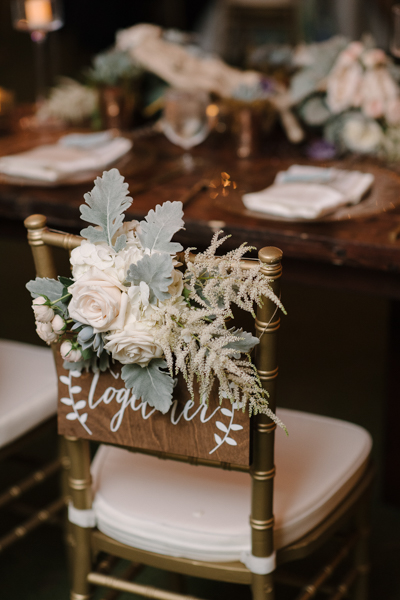 La-vie-en-rose-design-wedding-reception-chair-flower-boca-grande-gasparilla-inn