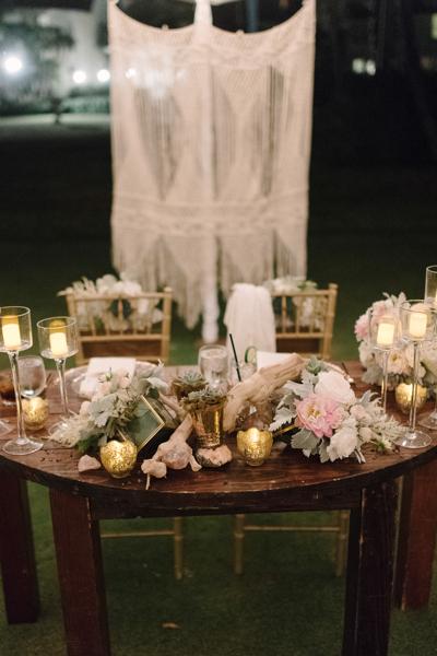 La-vie-en-rose-design-wedding-reception-sweetheart-table-boca-grande-gasparilla-inn