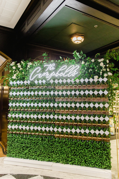 La-vie-en-rose-tampa-florida-wedding-white-anemone-flower-eucalyptus-elegant-oxford-exchange