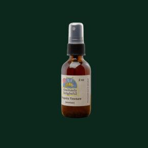 2oz Propolis Tincture spray