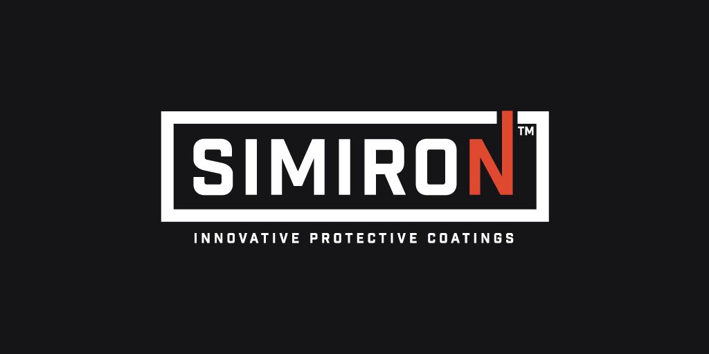 Simiron_Duramax_Epoxy_Floor