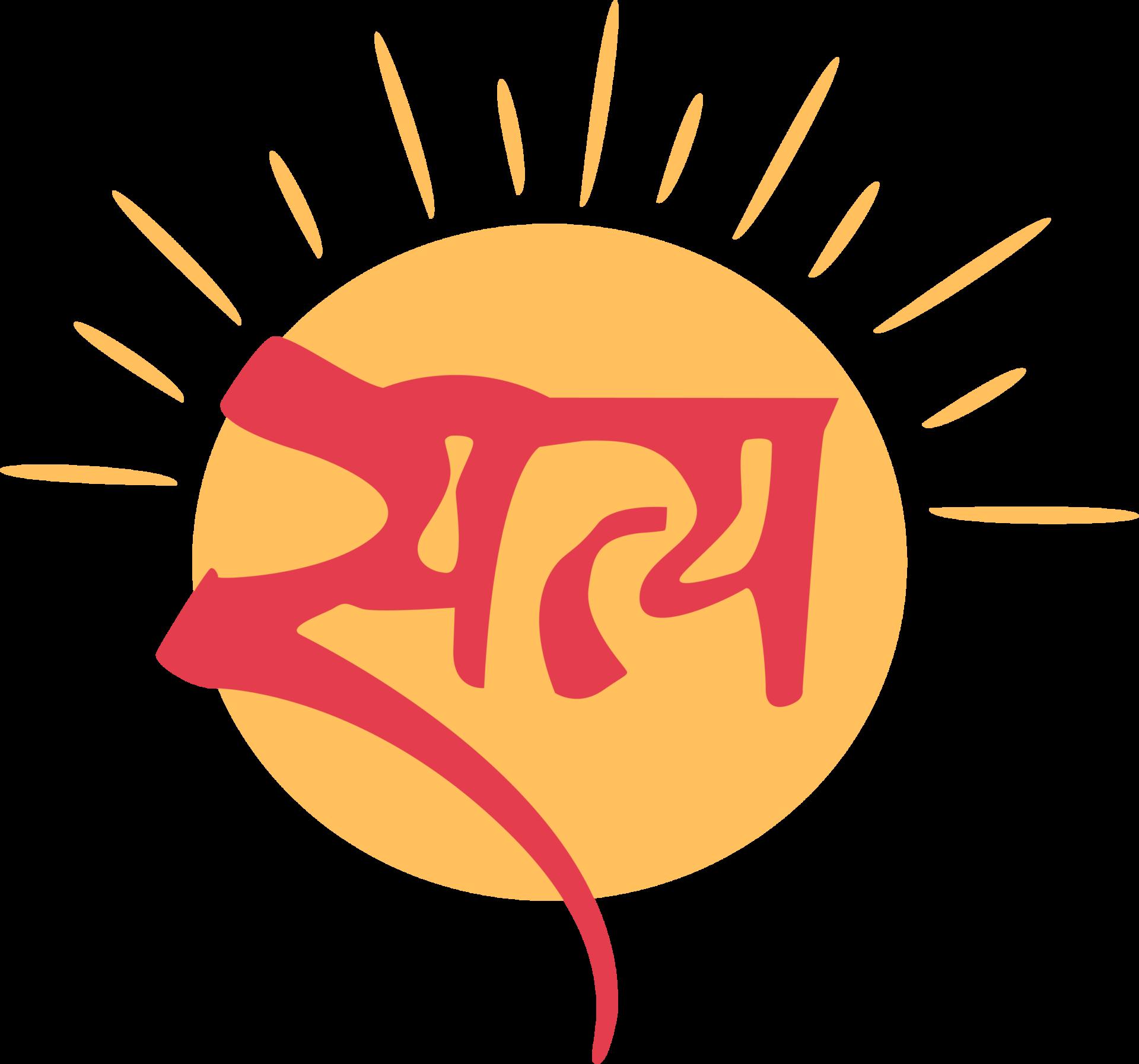 Satya Foundation