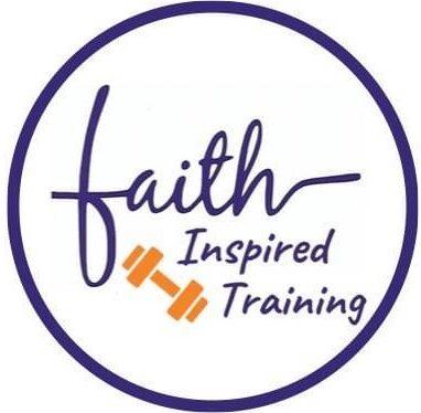 Faith Inspired Training