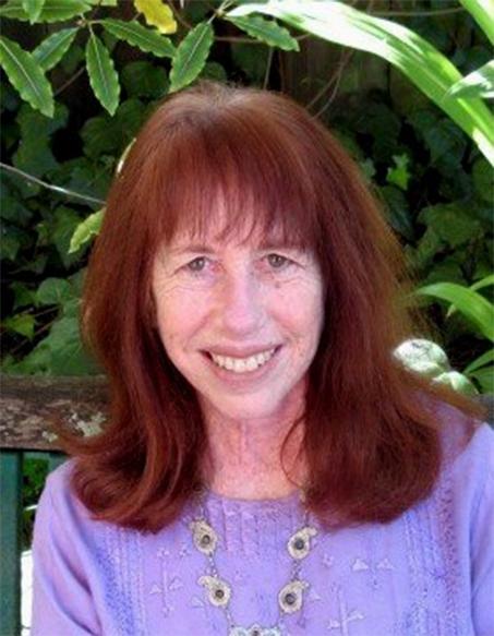 Relationship Therapy Judye Hess Ph. D.