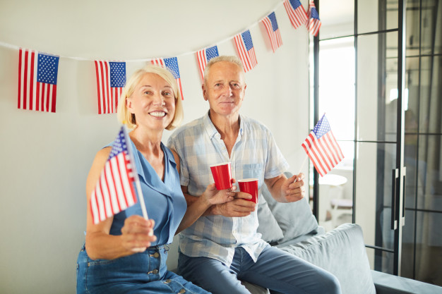 everything you need to know about senior citizen day