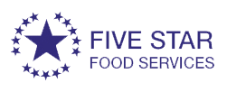 Five Star Food Services