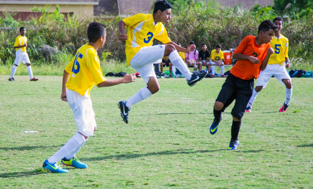 SoccerGame1