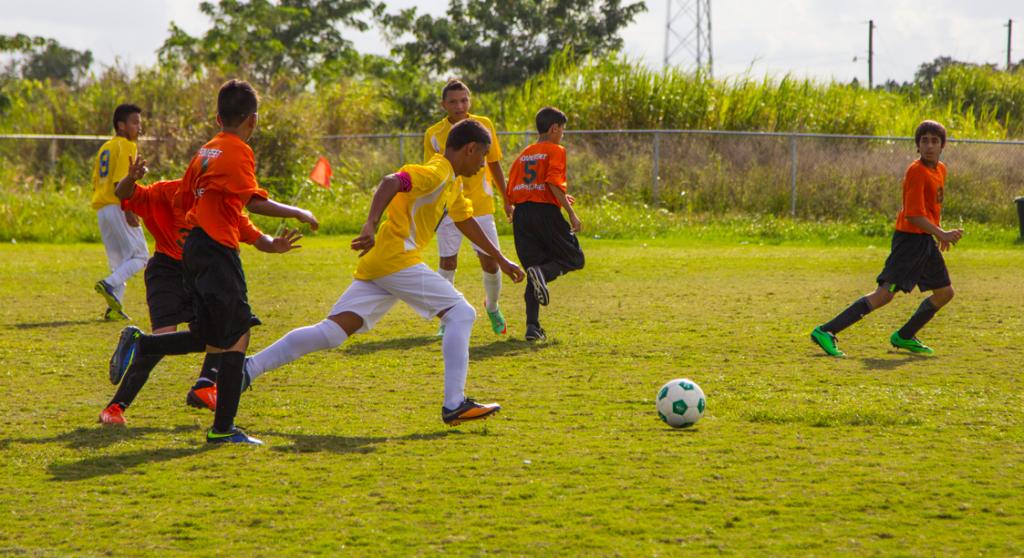 SoccerGame7