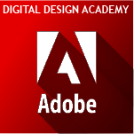 Digital Design Academy logo