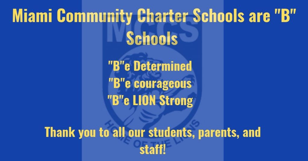 Miami-Community-Charter-Schools-are-_B Schools