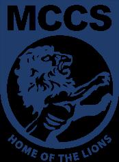 Mccs_Logo