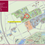 2014_15_Campus_Map