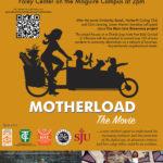 MotherloadMovie.poster.comp