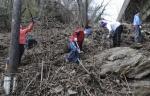 community service kids 02.jpg