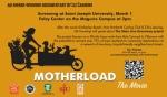 MotherloadMovie.poster.half.jpg