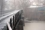 blackie-bridge-in-the-rain.jpg