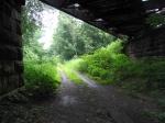 photos-07-27-06-025-blackie-bridge.jpg