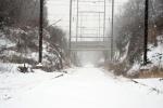 CHT-2009-snowday16.jpg