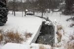 CHT-2009-snowday7-1.jpg
