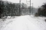 CHT-2009-snowday8-1.jpg