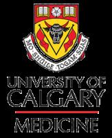 U of C Faculty of Medicine Logo