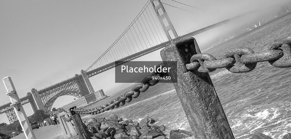 https://secureservercdn.net/50.62.195.83/q24.17d.myftpupload.com/wp-content/uploads/2012/09/placeholder_one.jpg?time=1610658185