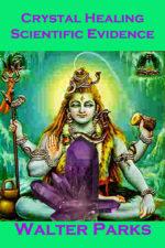 Aura, Chakra Healing Crystals