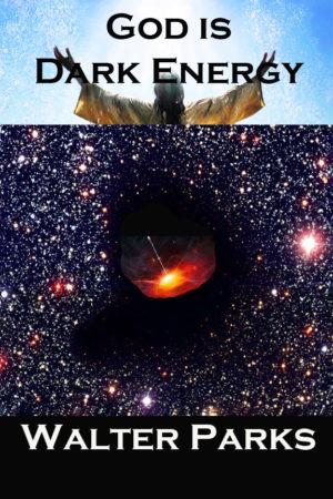 God is Dark Energy