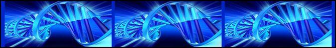 Aging Treatable Disease