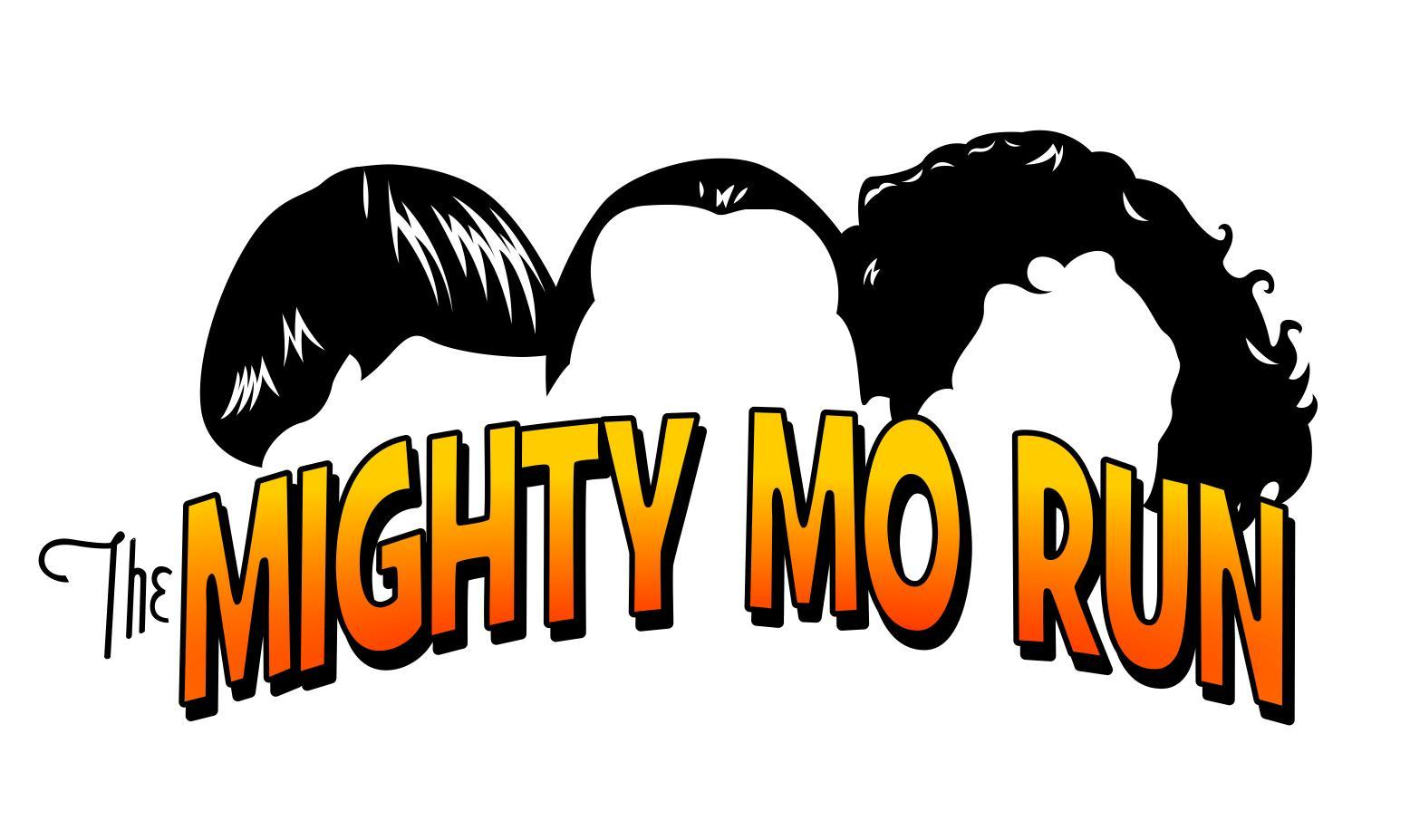 Mighty Mo Run