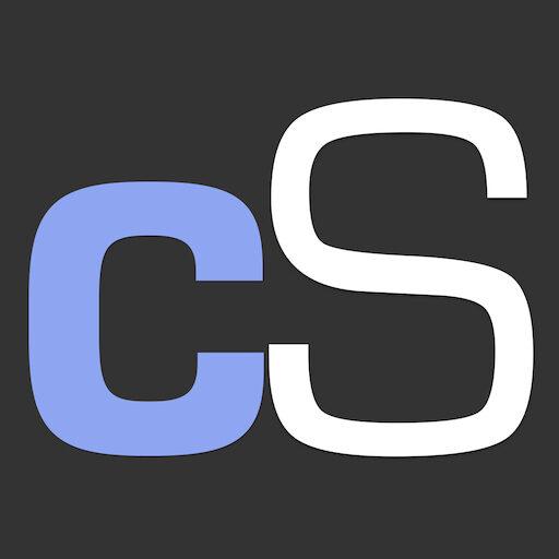 HealthScore - Best Rehabilitation Software