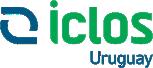Iclos Uruguay